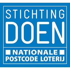 sponsors and partners | De Doelen