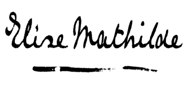 Elise Mathilde Fonds | officiële Kindermuziekweek 2020 sponsor - de Doelen Rotterdam