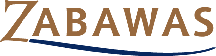 Zabawas | officiële Kindermuziekweek 2020 sponsor - de Doelen Rotterdam