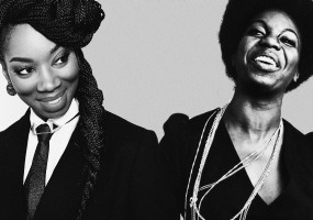 The Story of Nina Simone