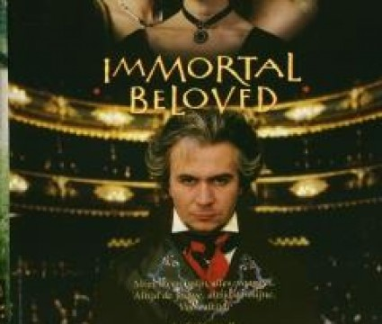 16:00 - 18:00<p><h3>Immortal Beloved (1994)</h3>