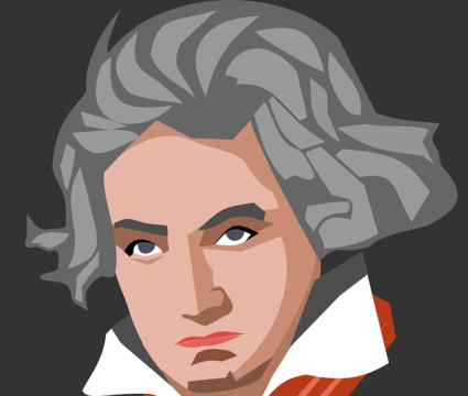 Beethoven x Films